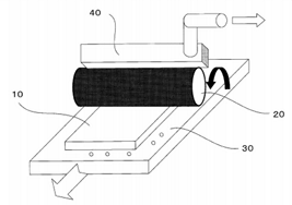 図12_太陽電池パネルのリサイクル方法
